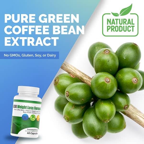 B00HPQNP4K.GL.CoffeeBeansKetone.Pure096-min