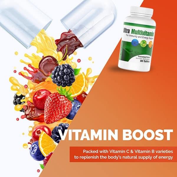 B00HPRGCD0.GL.UltraMultivitamin.RL.VitaminBoost197-min