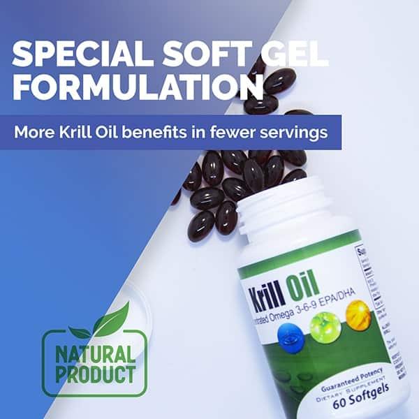 B00HQAQB8M.GL.Krilloil.Round02.RL.SoftGel119-min
