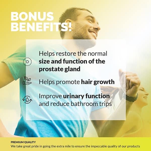 B00HQOPEAO.GL.ProstateSupport.Round02.RL.Benefits167-min