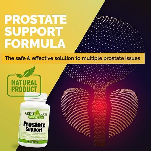 B00HQOPEAO.GL.ProstateSupport.Round02.RL.ProstateSupportFormula169-min