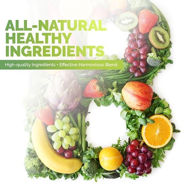 B00HQQVAGO.GL.B100Vitamin.RL.Ingredients204-min