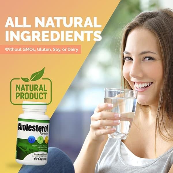 B078TW89RX.GL.Cholesterol.RL.NaturalIngredients049-min
