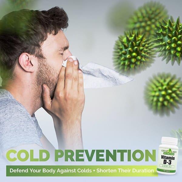 B07R7SVMQZ GL Vitamin D3 1500 Round 02 RL Cold Prevention