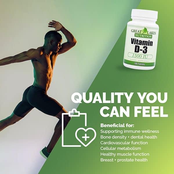 B07R7SVMQZ GL Vitamin D3 1500 Round 02 RL Quality