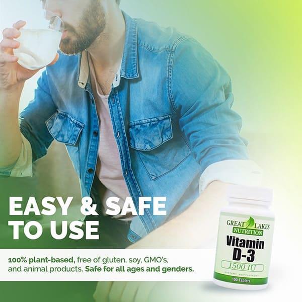 B07R7SVMQZ.GL.VitaminD31500.Round02.RL.SafeToUse211-min