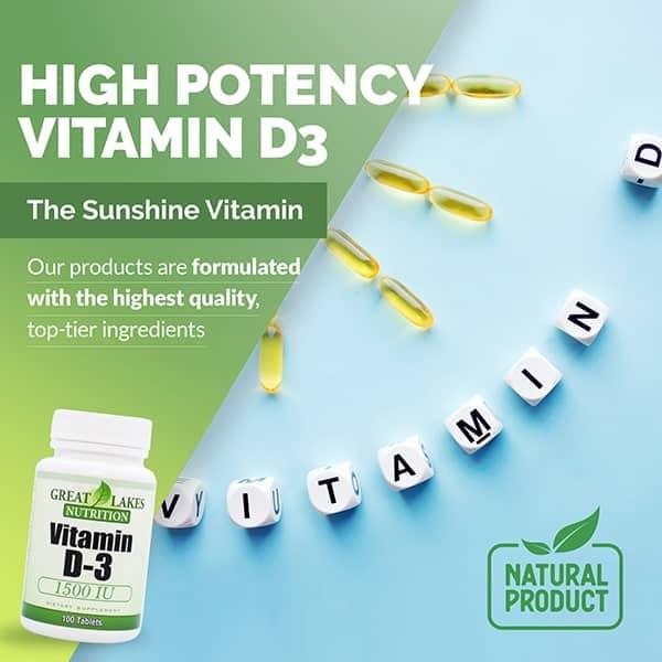 B07R7SVMQZ.GL.VitaminD31500.Round02.RL.VitaminD3212-min