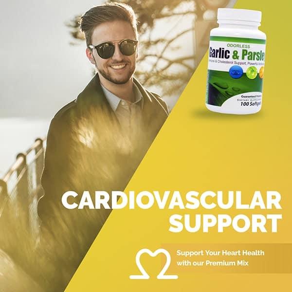 B07RG2XS5Q.GL.GarlicParsley.RL.CardiovascularSupport086-min