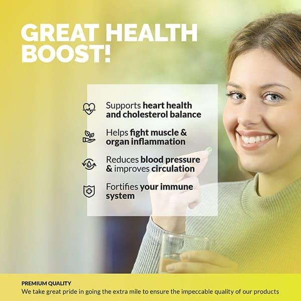 B07RG2XS5Q.GL.GarlicParsley.RL.HealthBoost087-min