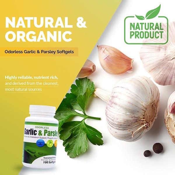 B07RG2XS5Q.GL.GarlicParsley.RL.Natural_Organic088-min