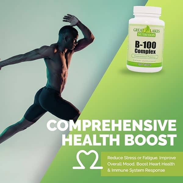 Copy of B00HQQVAGO.GL.B100Vitamin.RL.HealthBoost206-min