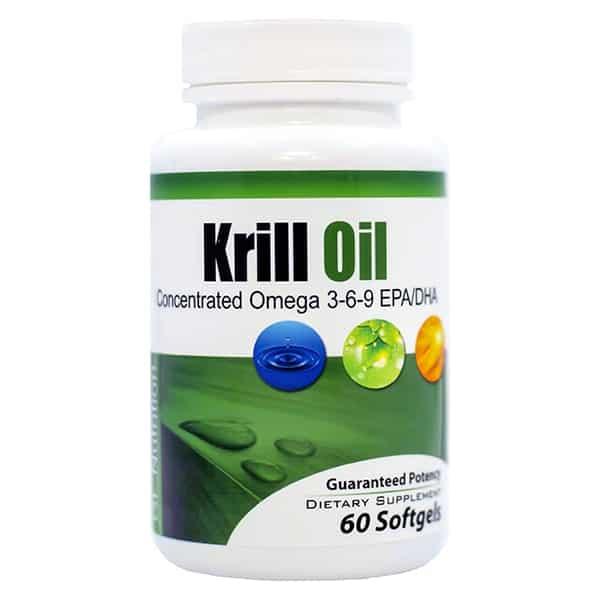 Krill-Oil-front114-min