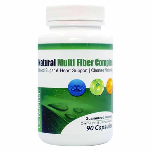 Natural-Multifiber-front145-min