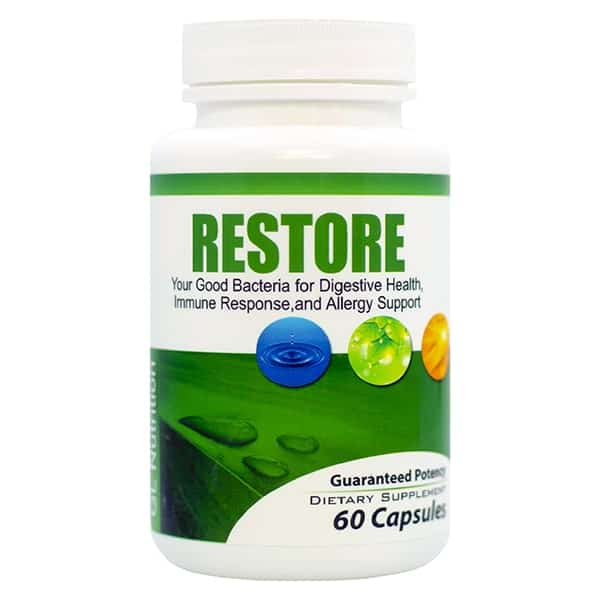 Restore-front178-min