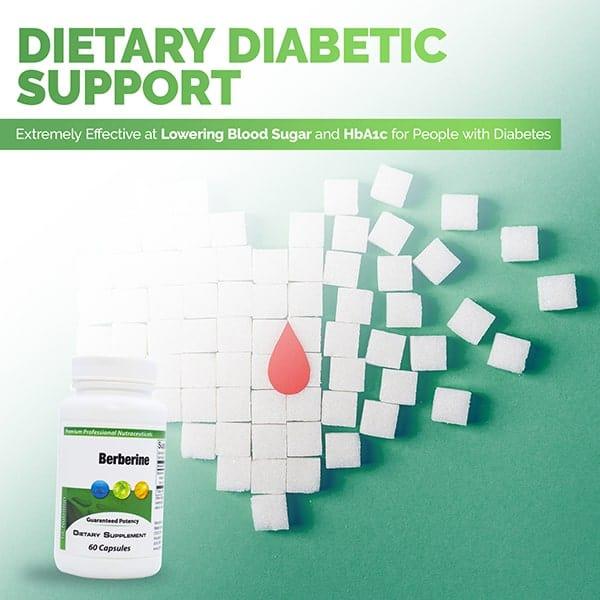 B00Q8NSRW6.GL.Berberine.RL.DiabeticSupport021-min