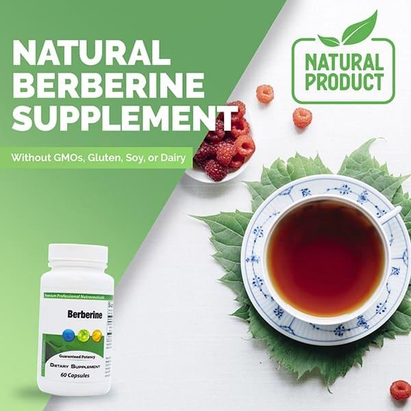 B00Q8NSRW6.GL.Berberine.RL.Info025-min