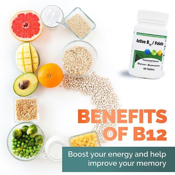 B01ERLZ4KI.GL.ActiveB12Folate.Round02.RL.BenefitsofB12010-min