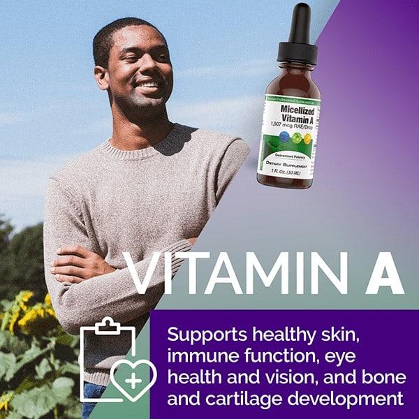 B01EV6J90K.GL.MicellizedVitaminA.Round02.RL.VitaminA045-min