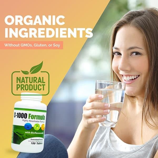 B01EZ02DLO.GL.C-1000Formula.Round02.RL.OrganicIngredients003-min