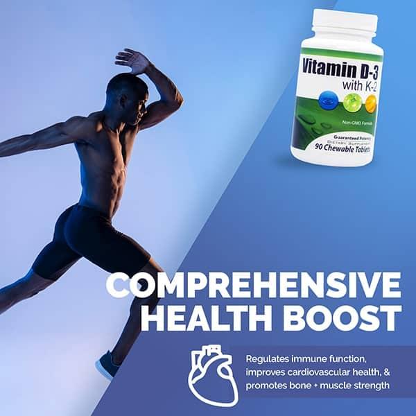 B07RJ854QX.GL.VitaminD3.RL.ComprehensiveBoost059-min
