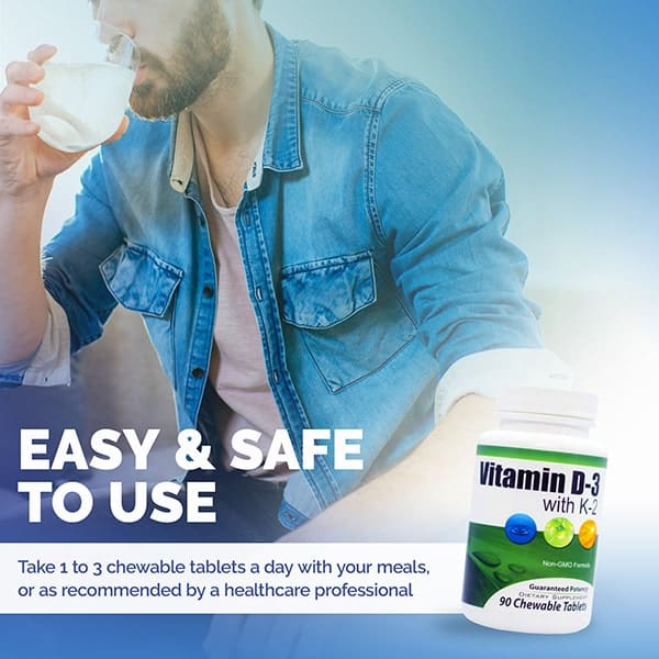 B07RJ854QX.GL.VitaminD3.RL.EasytoUse060-min