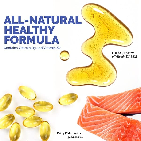 B07RJ854QX.GL.VitaminD3.RL.Formula062-min