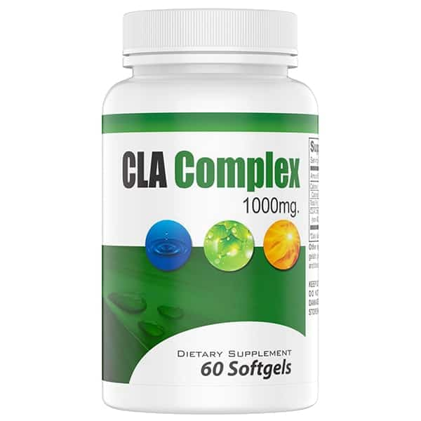 cla-complex-front-1-3d051-min