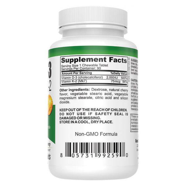 vitamin-d3 k2 01