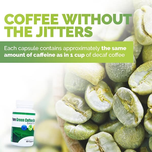 B00HPBZ1PG.GL.PureGreenCoffeeBeanExtract.RL.WithoutJitters018-min