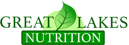 GL Nutrition