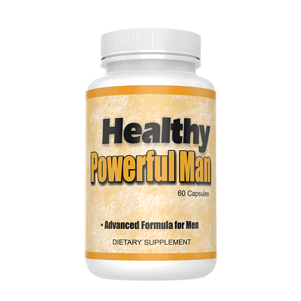 Healthy powerful man104-min