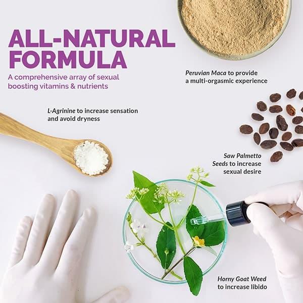 NA.GLN.FemXL.LC.Ingredients009-min