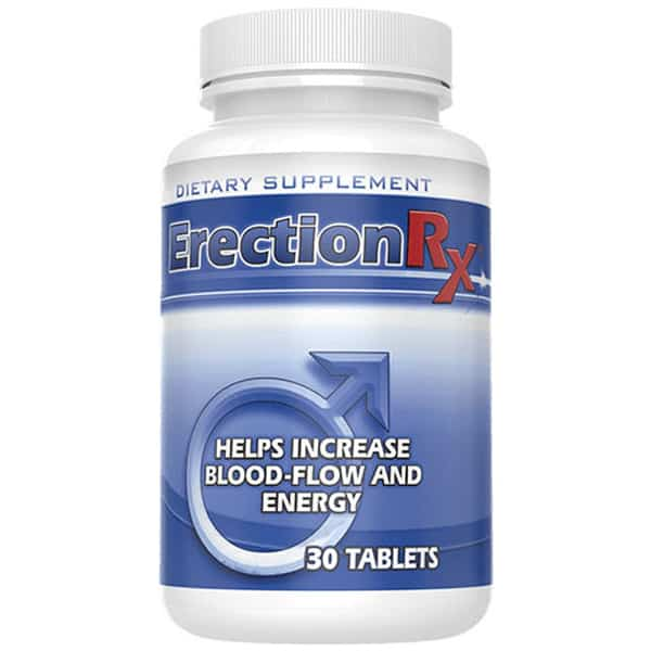 erection-rx-front